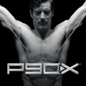p90x-review
