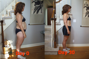insanity-workout-before-and-after (13)