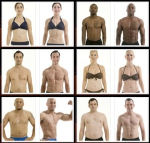 insanity-workout-before-and-after (14)