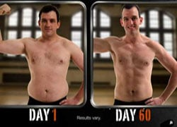 insanity-workout-before-and-after (15)