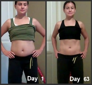 insanity-workout-before-and-after (33)