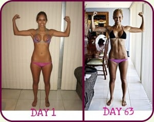 insanity-workout-before-and-after (40)