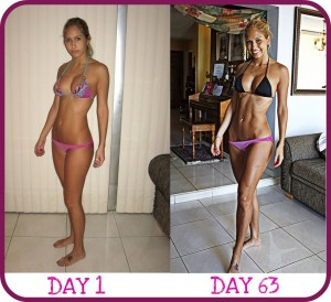 insanity-workout-before-and-after (50)