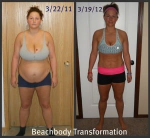 insanity-workout-before-and-after (57)