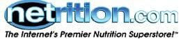 netrition-review