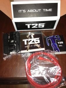 Focus-T25-DVD