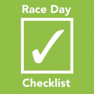 TriathlonRaceDayChecklist