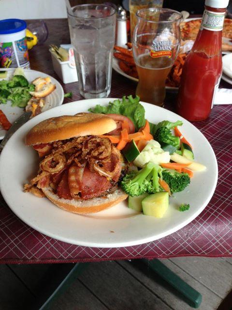 borough-burger