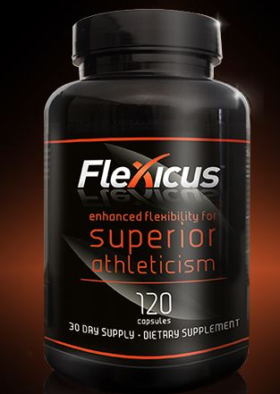 FLEXICUS